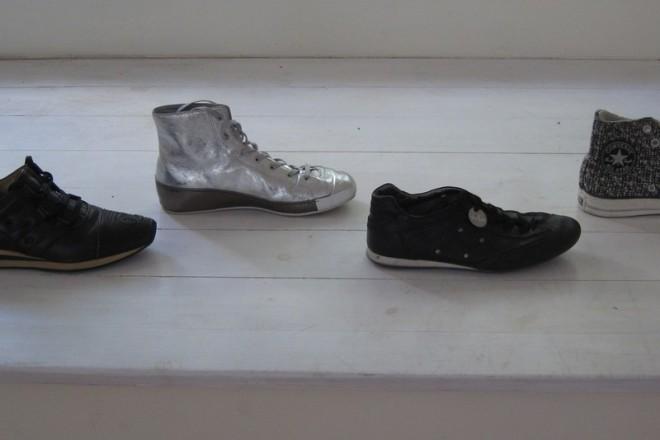 sneakers_tn
