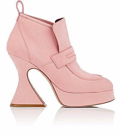 siesshoe